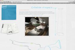graphiste-bruxelles-web-monolite-marco-huguenin-6
