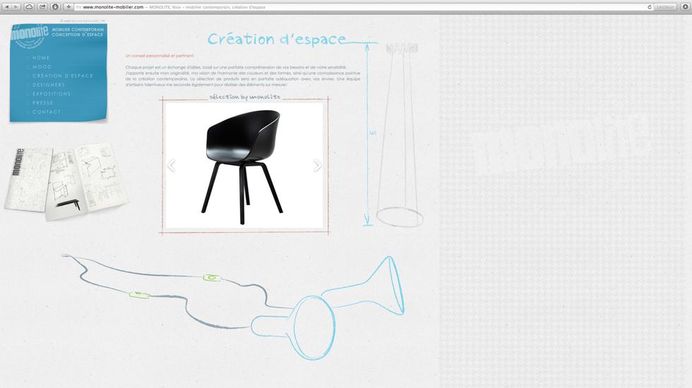 graphiste-bruxelles-web-monolite-marco-huguenin-4