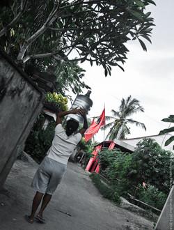 photographe-bruxelles-indonesie-marco-huguenin-63