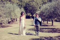 47-photographe-mariage-var-provence-bruxelles-marco-septantesix-160