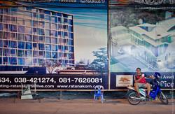 photographe-bruxelles-bangkok-marco-huguenin-46