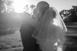 mariage-domaine-bois-d-arlon-238
