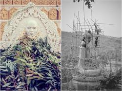 Birmanie-Mars-2016-2048-040