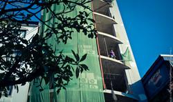 photographe_architecture-boutique-bruxelles_marco_huguenin-41