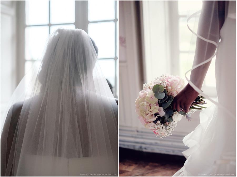 03-mariage-nord-l-et-v--septantesix-18
