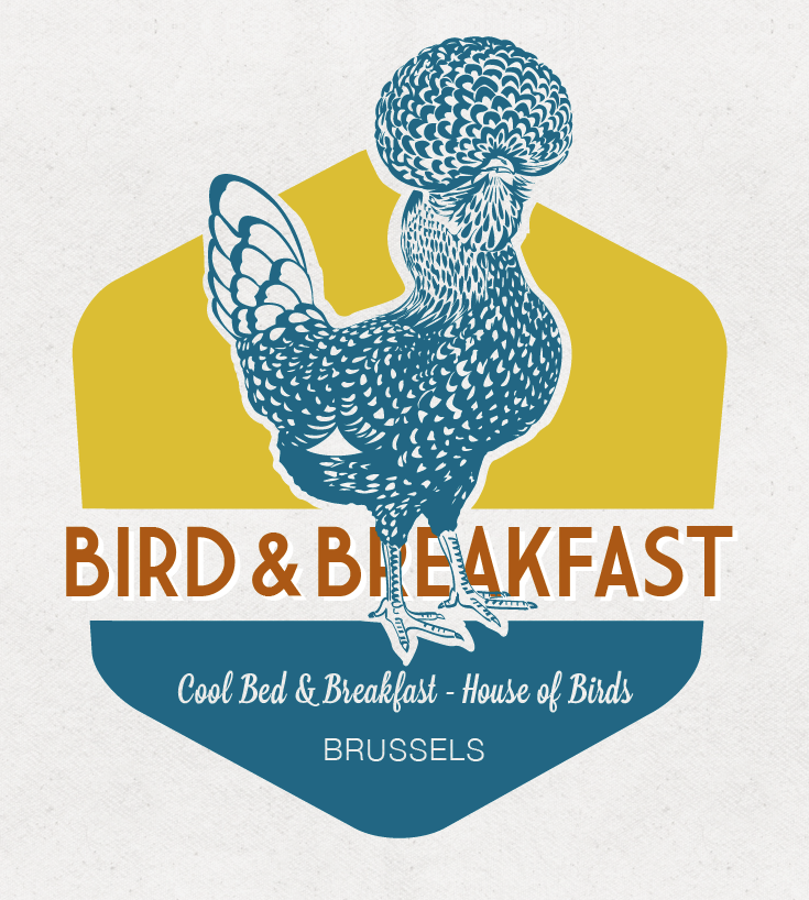 graphiste-bruxelles-marco-huguenin-birdandbreakfast-logo02