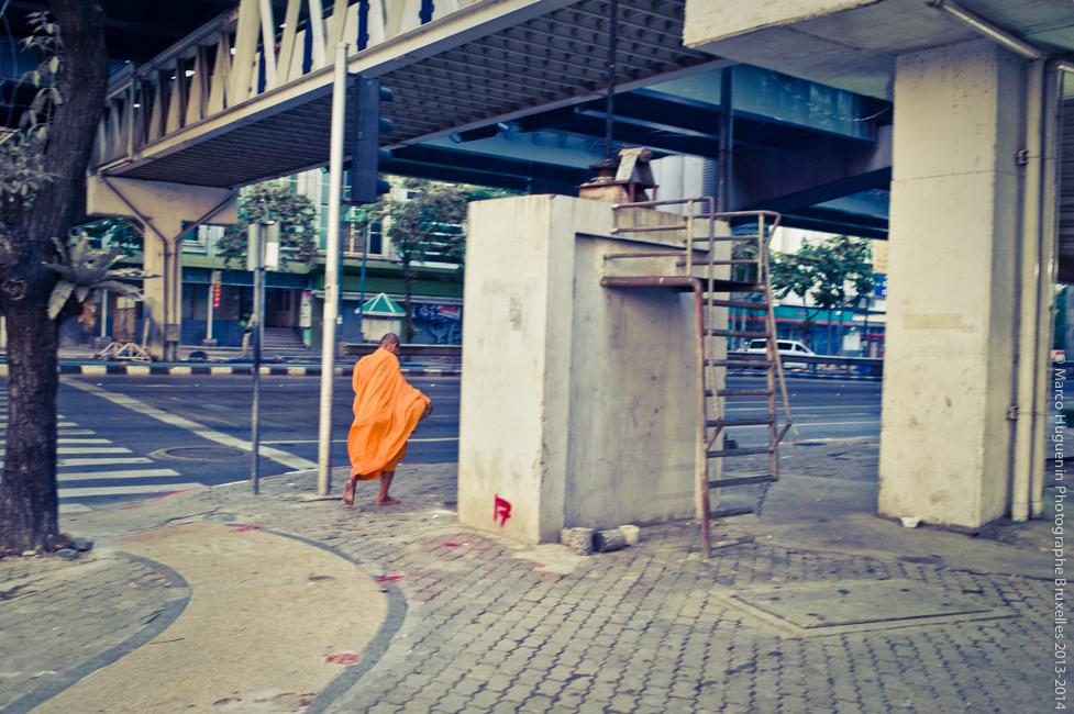 photographe-bruxelles-bangkok-marco-huguenin-30