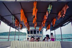 photographe-bruxelles-bangkok-marco-huguenin-50