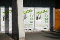 graphiste-bruxelles-marco-huguenin-cultureenherbe-affiches-mockup