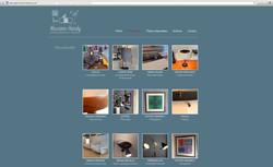 graphiste-bruxelles-web-galeriemaximehardy-marco-huguenin-logo02