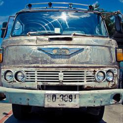 photographe-bruxelles-bangkok-marco-huguenin-54