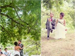 mariage-provence-septantesix-18