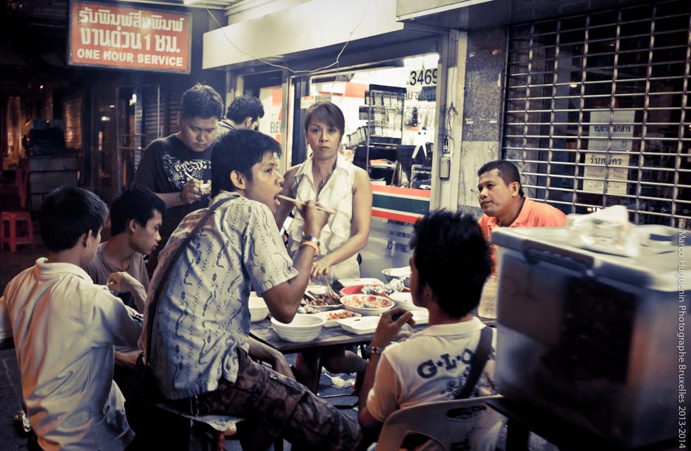 photographe-bruxelles-bangkok-marco-huguenin-14
