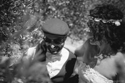 44-photographe-mariage-var-provence-bruxelles-marco-septantesix-159