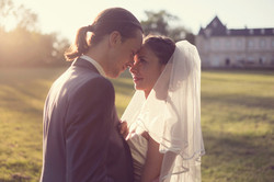 mariage-domaine-bois-d-arlon-243