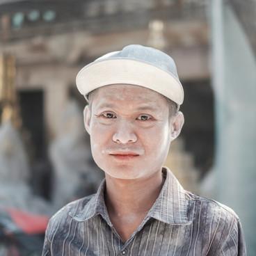 birmanie reedit-1124.jpg