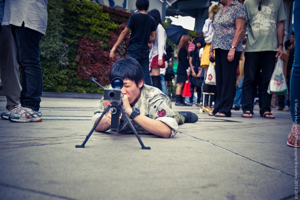 photographe-bruxelles-bangkok-marco-huguenin-65