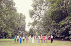 mariage-bruxelles-flagey-septantesix-2015-165