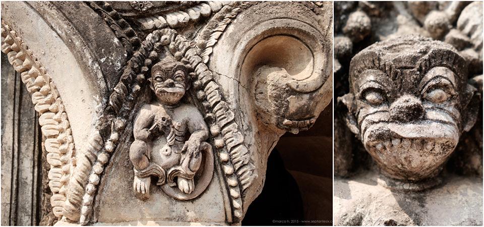 Birmanie-Mars-2016-2048-026