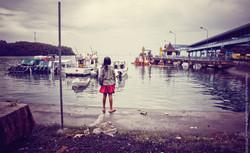 photographe-bruxelles-indonesie-marco-huguenin-34