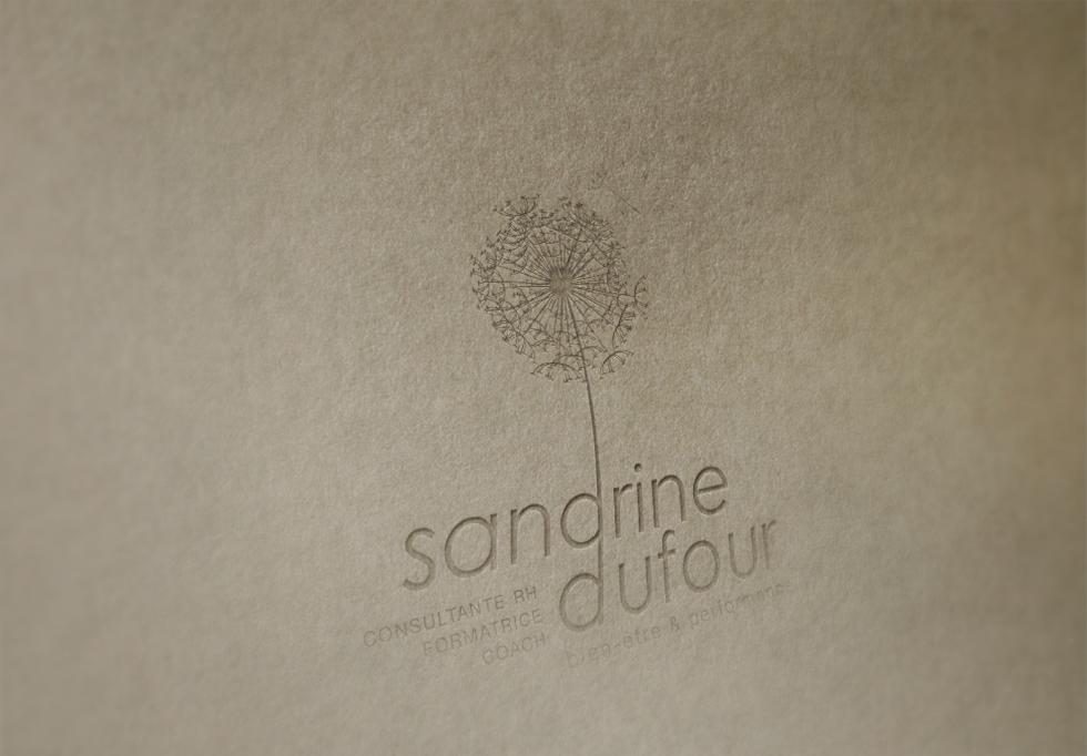 graphiste-bruxelles-marco-huguenin-dufour-logo-mockup02