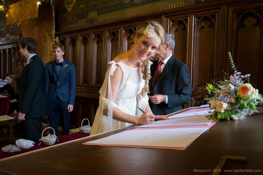 flo christ -photographe-mariage-bruxelles-133