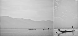 Birmanie-Mars-2016-2048-148