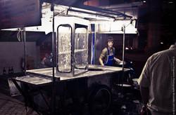 photographe-bruxelles-bangkok-marco-huguenin-9
