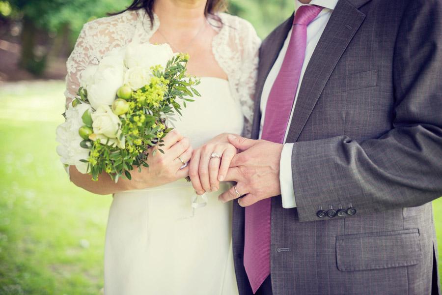 © septantesix photographe de mariage