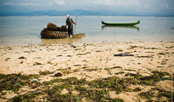photographe-bruxelles-indonesie-marco-huguenin-79
