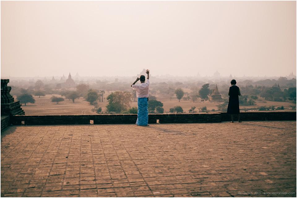 Birmanie-Mars-2016-2048-097