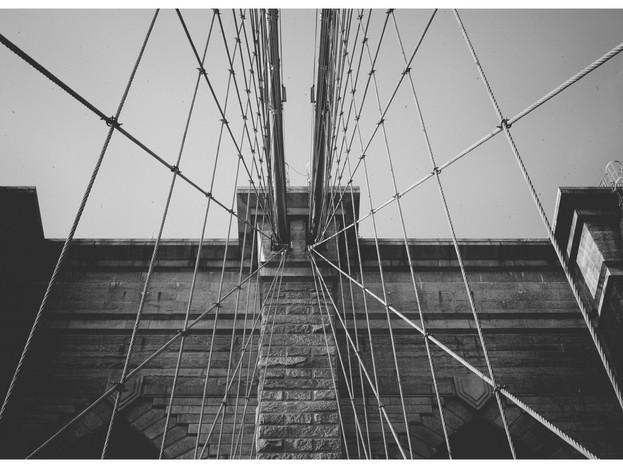 NEW YORK leica m8 EDIT 2019-1024.jpg