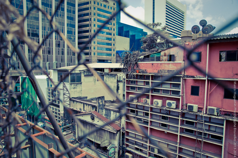 photographe-bruxelles-bangkok-marco-huguenin-16