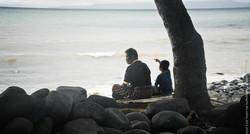 photographe-bruxelles-indonesie-marco-huguenin-19