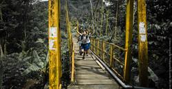 photographe-bruxelles-indonesie-marco-huguenin-37