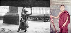 Birmanie-Mars-2016-2048-017