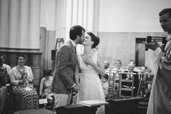 mariage-bruxelles-flagey-septantesix-2015-138