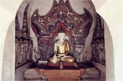 Birmanie-Mars-2016-2048-029