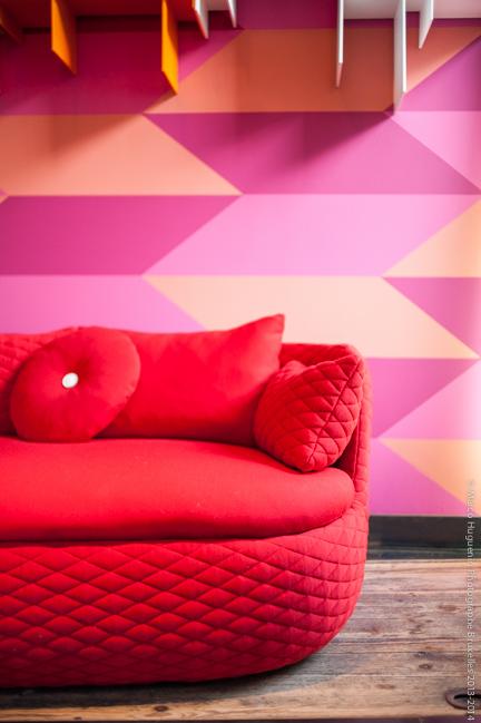 photographe_architecture-boutique-bruxelles_marco_huguenin-4