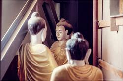 Birmanie-Mars-2016-2048-042