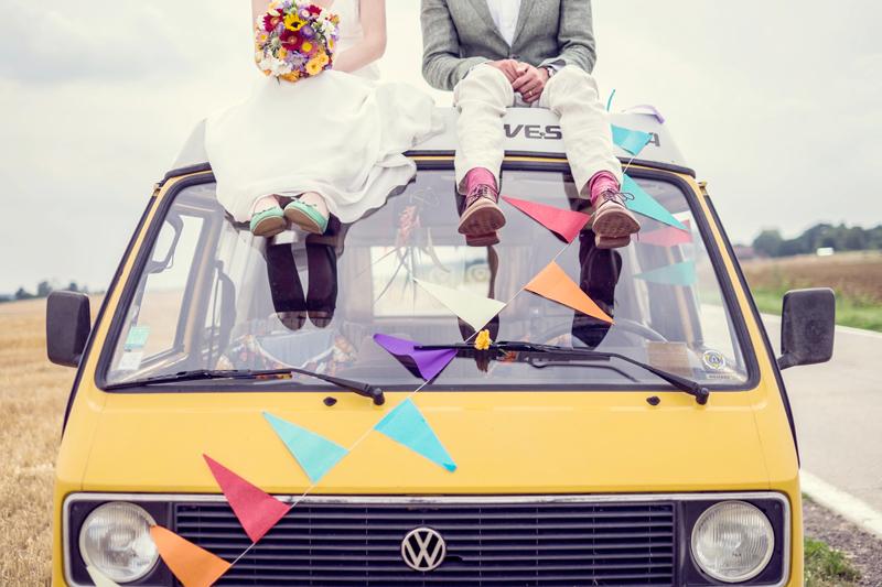 mariage-bruxelles-flagey-septantesix-2015-157