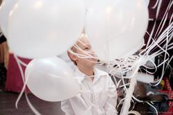 flo christ -photographe-mariage-bruxelles-154