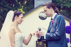 mariage-domaine-bois-d-arlon-230