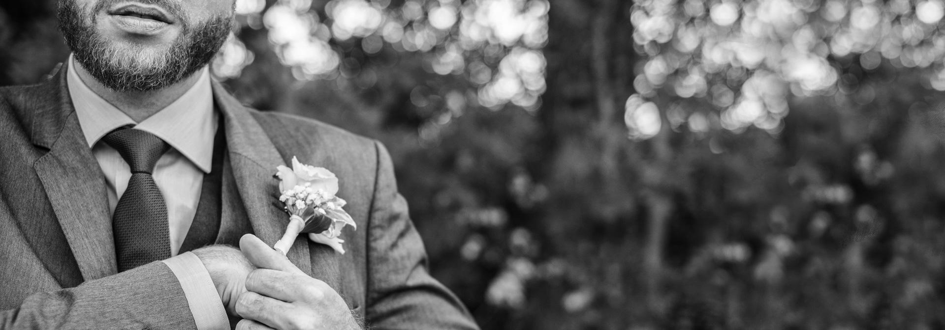 photographe mariage bruxelles