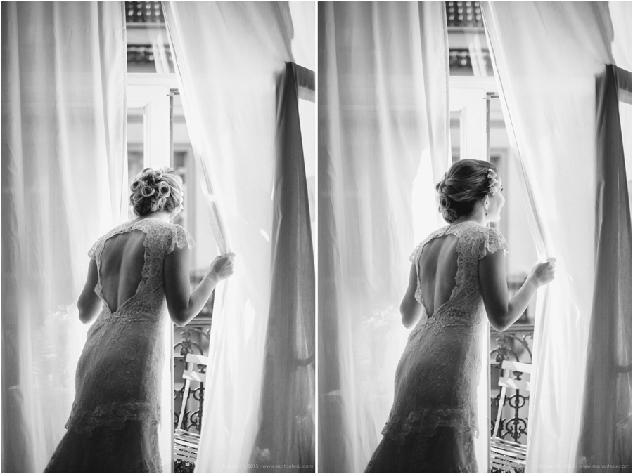 10a-mk-76-photographe-mariage-bruxelles-08