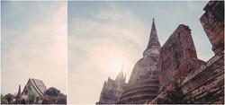 Birmanie-Mars-2016-2048-184
