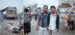 Birmanie-Mars-2016-2048-066