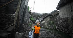 photographe-bruxelles-indonesie-marco-huguenin-40