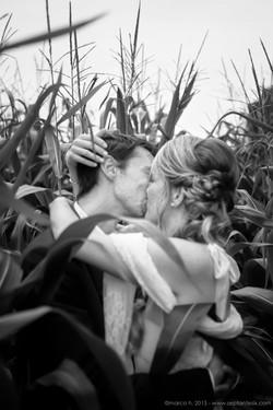 flo christ -photographe-mariage-bruxelles-157