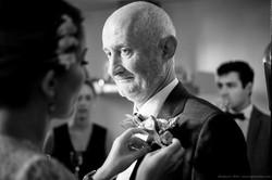 18-mk-76-photographe-mariage-bruxelles-212